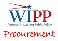 WIPP Procurement Committee Meeting