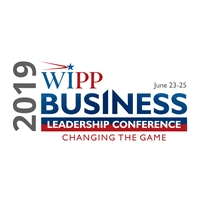 2019 WIPP Business Leadership Conference