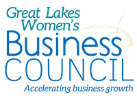 Great Lakes WBC Conference (Government Workshop)