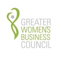 The Greater Women's Business Council's LACE (Ladies Achieving Continuous Excellence) Awards