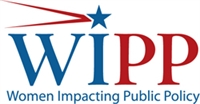 WIPP Policy Update - April 2020