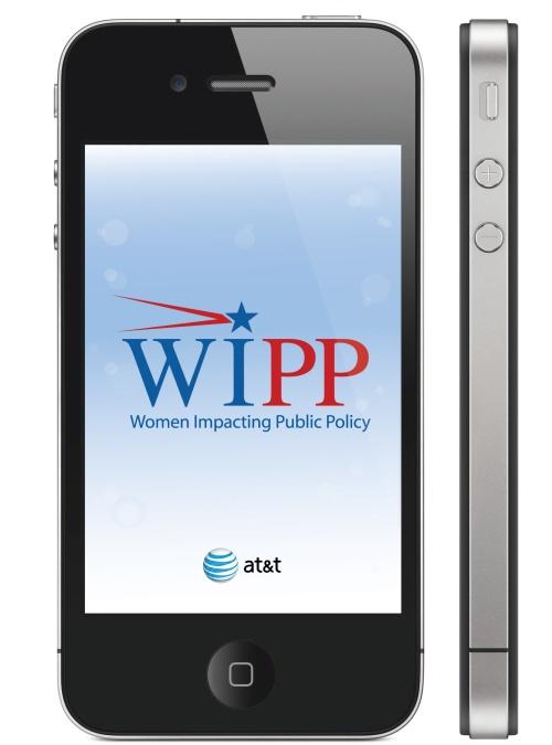 resource resmgr press releases wipp enter report