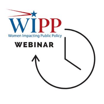 WIPPWebinar