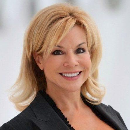Jeanette Prenger