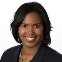 Karen R. Jenkins