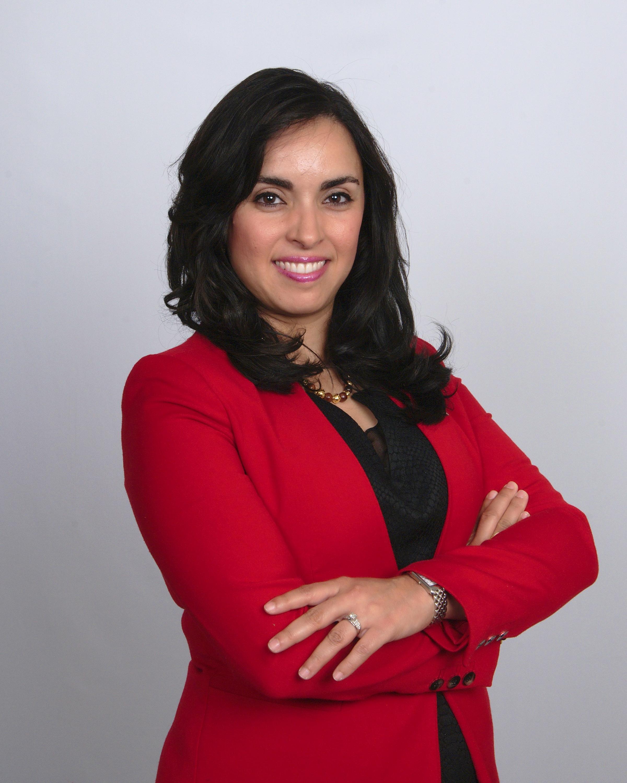 Amina Elgouacem
