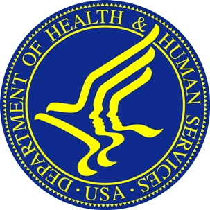 Image result for hhs logo