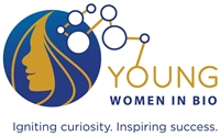 WIB-RTP: YWIB STEM career exploration with Chapel Hill High School's FemSTEM club