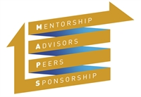 WIB-Boston: Members Invited to Join the Mentorship, Advisors, Peers, and Sponsorship (MAPS) Program
