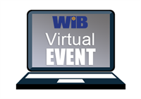 WIB-Seattle: Virtual Summer Networking