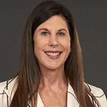 Lisa Haile