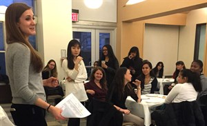 WIB NY YWIB 4 7 2015 Event Photo 6 640