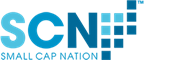 Smallcapnationlogo
