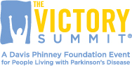 The Victory Summit - Las Vegas