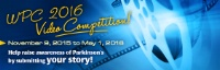 WPC 2016 Video Competition