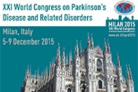 World Congress On Parkinson's & Related Disorders