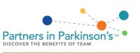 Partners in Parkinson's Bay Area