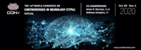 The 14th World Congress on Controversies in Neurology