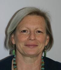 Joy Milne, RN