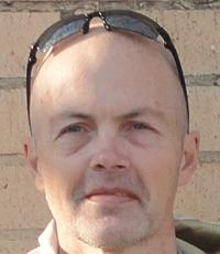 Roland Weber