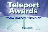WTA 2013 Teleport Awards