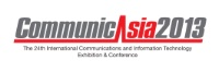 CommunicAsia & WTA Executive Dialogue Series