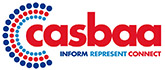CASBAA Convention 2013 - Change is ON THE AIR