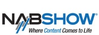 NAB Show 2014 & WTA's Executive Dialogue Series