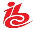 IBC 2014 & WTA's Executive Dialogue Series
