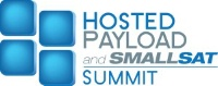 Hosted Payload and Smallsat Summit 2014