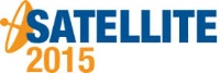 WTA's Ground Segment Business Forum @ SATELLITE 2015