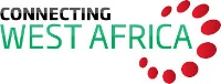 Connecting West Africa 2015