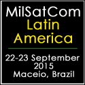 2nd annual MilSatCom Latin America