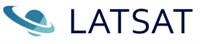 LATSAT 2016 - Latin American Satellite Communications and Broadcasting Summit