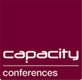 Capacity Middle East 2016