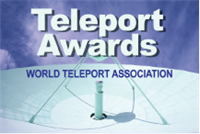 WTA 2018 Teleport Awards @ SATELLITE