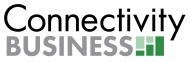 Connectivity Business Investment Conference - SatelliteFinance
