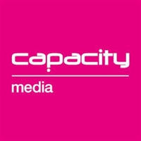 Capacity North Africa 2019