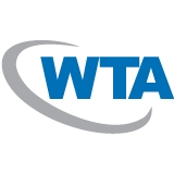 WTA Webinar: What Executive Needs to Know About Cybersecurity