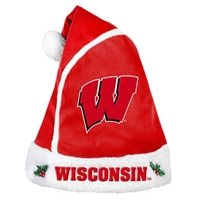 Northern California Holiday Get Together Featuring Badger vs. Syracuse Basketball Game