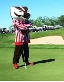 Illinois Annual Badger Golf Open - Lake Geneva, Wisconsin - June 14, 2019
