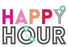 Chicago WREAA Summer Happy Hour - Event is Full