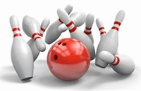 SoCal WREAA -- Tavern + Bowl Outing  - October 23, 2019