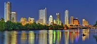 WREAA to Host UW Real Estate Club for a Welcome Dinner in Austin, Texas on February 27, 2020