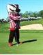 Southern California Annual Badger Golf Outing