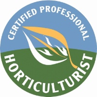 Certified Professional Horticulturist Exam