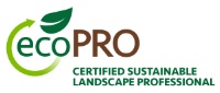 ecoPRO Sustainable Landscape Professional - TRAINING & EXAM