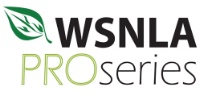 WSNLA PROseries: Plants, Planning & Promotion - FULL