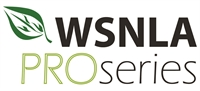 WSNLA PROseries - Pest & Disease