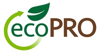 ecoPRO Sustainable Landscape Professional - EXAM or RETEST ONLY